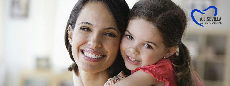 ¿Buscas inspiración para el Día de la Madre?