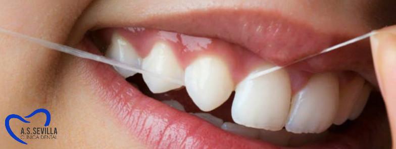 4 consejos para cuidar tu boca en verano: